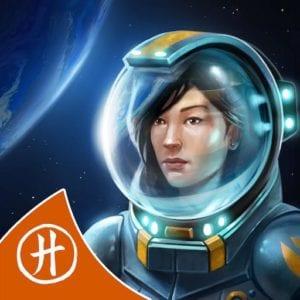 Adventure Escape Space Crisis Chapter 5 Walkthrough Levelsolved